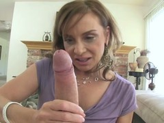 Girl Cums Hard, free Mom Porn, Stepmom Pov, Biggest Cock, Perfect Body Anal, p.o.v, Sperm Compilation