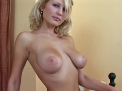 18 Year Old Babe, 18 Yr Old Deutsch Teenies, 19 Year Old Cutie, Mature Pussy, Free Amateur Porn, Real Homemade Student, german Porn, German Homemade Anal, German Milf Hd, German Amateur Teen Couple, 720p, Amateur Teen Perfect Body, naked Teens, Husband Watches Wife Fuck, Caught Watching Lesbian Porn, Young Beauty