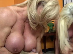 Perfect Tits, Muscle Sluts, fuck Videos, Hd, Perfect Body Masturbation, Big Tits, Titties Fuck, Watching, Girls Watching Lesbian Porn