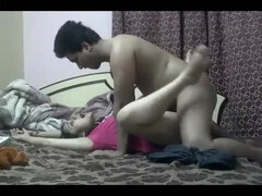 19 Yo, Adorable Indian, Amateur Pussy, Real Amateur Mom, Amateur Teens, Big Butt, phat Ass, Women With Massive Pussy Lips, Big Saggy Tits, Great Knockers, Brunette, Bushy Girls, Desi, Desi Amateur, Desi Boobs, Desi MILF, Desi Teen, girls Fucking, hairy Pussy, Hairy Indian, Hairy Pussy, Cute Young Hairy Pussy, Hard Rough Sex, Hardcore, Homemade Anal, Homemade Amateur Porn, Hot MILF, Mom Hd, Hot Indian Sex Videos, Indian Amateur, Indian Amateur Teen Sex, Indian Ass, Big Ass Indians, Indian Boob Pressing Kissing, Indian Hard Fuck, Indian Hardcore, Indian in Homemade, Indian Milf Hd, Indian Pornstar, Indian Teen Anal, milfs, MILF Big Ass, Fitness Model Fucked, Perfect Ass, Amateur Teen Perfect Body, Top Pornstars, young Pussy, Hot Teen Sex, Teen Big Ass, Watching Wife Fuck, Masturbating While Watching Porn, Young Slut Fucked