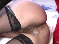Hairy Chicks, fuck, German Porn Movies, Busty German Mature, bush Pussy, Hairy Pussy, Hot MILF, Hot Mom and Son Sex, m.i.l.f, young Pussy, Seduced Sister