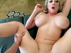 Perfect Butt, pawg, Perfect Tits, Sexy Cougars, Insane Doggystyle, Rough Fuck Hd, hard, Hot MILF, Mature, Housewife, mature Porno, Milf, MILF Big Ass, Mature Pov, naked Mom, Mom Big Ass, Milf Pov, Perfect Ass, Perfect Body Masturbation, point of View, Blowjob, Big Tits, Watching