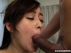 Best Japanese Tied Up Porn Tube
