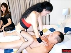girls Fucking, Hot Wife, Husband, Wife Fucked Husband Watches, Trick Blindfolded, Perfect Body Hd, Caught Watching, Real Cheating Amateur Wife