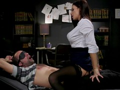 fucked, Librarian, Perfect Body, Slave Girls