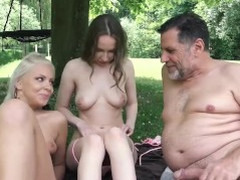 Threesomes, Old Babe, Blond Teen Fuck, blondes, Dp Hard Fuck, hardcore Sex, Homemade Wife, Mature Young Amateur, Fashion Model, old Young, Perfect Body Amateur, Pornstar List, Mfm Threesome, Threesomes Homemade Fucking, Caught Watching, Girls Watching Porn Compilation, Young Fucking