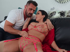ass Fucked, Arse Fucked, Juicy Ass, Assfucking, Woman Gets Rimjob, Blowjob, Bra Titfuck, Buttfucking, Female Fucked Doggystyle, Hard Anal Fuck, Hard Sex, hard, Hot MILF, Milf, Hot Wife, Licking Pussy, fishnet, Milf, Milf Anal Sex Amateur, MILF Big Ass, Fashion Model, Perfect Ass, Mature Perfect Body, Porn Star Tube, vagina, Lick Pussy, Riding, shaved, Shaving Hairy Pussy, Huge Boobs, Husband Watches Wife, Couple Fuck While Watching Porn, Housewife, Housewife Anal Fuck