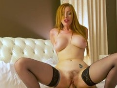 Giant Dick, Giant Penis, Huge Natural Boobs, Cum Bra, Public Bus Sex, Busty, Girl Cum, Cum on Tits, cum Shot, Fucked by Huge Dick, Unreal Jugs, Amateur Rough Fuck, Hardcore, Hot MILF, Fucking Hot Step Mom, in Bra, Fashion Model, stepmom, Perfect Body, pornstars, Redhead, Huge Silicon Boobs, Amateur Sperm in Mouth, Milf Stockings, Massive Tits, Husband Watches Wife Gangbang, Caught Watching Lesbian Porn