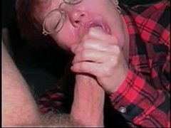 Big Dicks, Porno Amateur, Huge Cock, Cum Inside, Cum in Mouth, Perfect Body Masturbation, Sperm in Pussy, Girls Watching Porn, Girl Masturbates While Watching Porn