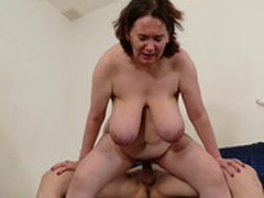 Milf Tits, Topless Whore, fuck Videos, Hd, Biggest Tits, nudes, Perfect Body Anal Fuck, saggy Boobs, Huge Natural Tits, Titties Fucked, Caught Watching, Couple Watching Porn Together