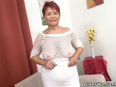 Mature Pussy, Real Amateur Student, Unprofessional Milf, Euro Chicks, Gilf Threesome, Grandma, grandma, Hot MILF, Mom Son, milf Mom, Milf Stocking Solo, Model, Riding on Top, Perfect Body Hd, Pornstar Tube, vagin, solo Girl, Sologirls, Pussy Spanking, Watching My Wife, Couple Watching Porn Together