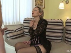Blonde, fuck, Hard Sex, hard, Hd, mature Nudes, Mature Perfect Body, Husband Watches Wife, Couple Fuck While Watching Porn