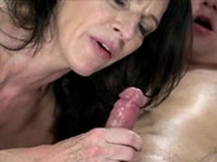 Cum in Throat, cum Mouth, girls Fucking, Mouthfull, Perfect Body, Sperm Covered, While Watching Porn, Girls Watching Porn Compilation, Young Girl Fucked