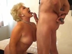 Dating, Hd, Hot MILF, Hot Milf Anal, Nudist Party, Perfect Body Anal Fuck, Caught Watching, Couple Watching Porn Together