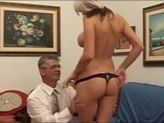 18 Yr Old Pussies, Granny, Italian, Homemade Mature Young Guy, Old Man Fucks Young Girl Porn, Mature Perfect Body, Husband Watches Wife, Couple Fuck While Watching Porn, Young Girl