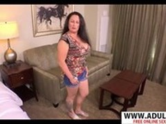 Real Homemade Amateur Wife Ixxx