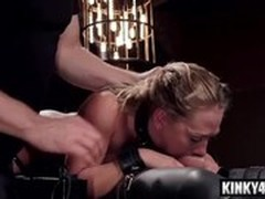 Girl Cum, cum Shot, Forced to Cum, Perfect Body, Slave Girl, Slave Training, Amateur Sperm in Mouth, Husband Watches Wife Gangbang, Caught Watching Lesbian Porn
