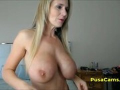 Nude Amateur, American, Juicy Butt, booty, Perfect Tits, Blonde, fuck, Hot MILF, Milf, Homemade Masturbation, Perfect Ass, Perfect Body Amateur Sex, p.o.v, Ass Spanking, Huge Natural Boobs, Girl Titties Fuck, Husband Watches Wife Gangbang, Caught Watching Porn