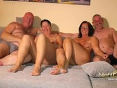 18 Years Old Homemade, couples, fuck, German Porn Movies, German Amateur Orgy, German Hd, 720p, sex Party, Perfect Body Amateur, Husband Watches Wife Gangbang, Couple Fuck While Watching Porn