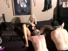 18 Yr Old Deutsch Teens, 19 Yr Old, Aged Cunt, BDSM, female Domination, Sex in German, German Slave, German Femdom, German Female Orgasm Compilation, 18 Year Old German, Hardcore Pussy Licking, Old Man, Orgasm, Perfect Body Fuck, Seduce Young, Young Nude, Young Fucking