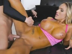 Worlds Biggest Cock, Perfect Butt, pawg, Biggest Cock, Big Cunts, Perfect Tits, suck, rides Cock, Insane Doggystyle, Wild Pussy Pounding, Face, Girls Gagging, fuck Videos, Gymnast, handjobs, Rough Fuck Hd, hard, Hot MILF, Mature, Juicy, Legs, Milf, MILF Big Ass, Missionary, Amateur Oral Compilation, Perfect Ass, Perfect Body Masturbation, Pussy Posing, Pretty, vagina, Wide Open Pussy, Huge Silicon Boobs, Sofa Sex, Strip Club, Chicks Stripping, Blowjob, Big Tits, Titties Fuck, yoga Pants