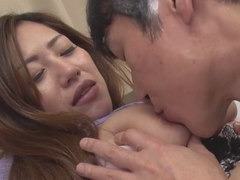 Giant Dick, 18 Yo Pussy, 18 Yo Oriental Girls, 19 Yr Old Teenager, Adorable Asian, Adorable Japanese, Aged Slut, Anal, Anal Creampie, Arse Drilling, Asian, Asian Ass Fucked, Asian Big Cock, Asian Big Natural Tits, Oriental Big Boobies, Asian Blowjob, Asian Creampie, Asian Cum, Asian Hairy Teen, Asian Hard Fuck, Asian Hardcore, Asian Oldy, Oriental Vaginas Stretching, Asian Teen Girl, Av Teenie Butt Fucking, Asian Tits, Assfucking, Giant Dick, Big Cock Anal Sex, Women With Monster Pussy Lips, Perfect Tits, Massive Melons Booty Fuck, sucking, Blowjob and Cum, Blowjob and Cumshot, Brunette, Hairy Pussy, Buttfucking, cream Pie, Creampie Teen, Creamy Cunt Fucking, Cum Pussy, Pussy Cum, Cum on Tits, Cumshot, Hairy, Hairy Asshole, Hairy Asian, Hd Japan Hairy, Hairy Pussy Compilation, Hairy Teen Amateur, Hard Anal Fuck, Amateur Hard Rough Sex, Hardcore, Free Japanese Porn, Japanese Teen Amateur Anal, Amateur Japanese Anal Sex, Japanese Big Cock, Natural Busty Asian, Japanese Huge Tits, Japanese Blowjob, Japanese Uncensored Creampie, Japanese Cum, Japanese Hairy Teen, Japan Hard Gangbang, Japanese Hardcore, Japanese Shaved Pussy Hd, Japanese Teen Uncensored, Japanese Teen Anal Hd, Japanese Big Boobs, Eating Pussy, Mature Seduces Young Guy, Missionary, Old Man Fuck Young Girl Video, Perfect Asian Body, Amateur Milf Perfect Body, hole, Hardcore Cunt Licking, Sperm Inside, Chick Sucking Dick, Teen Fuck, Teenie Anal Fuck, Boobs, Young Bitch, Young Oriental Whore, Young Japan Beauty