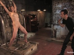 torture, Caning, Dp Hard Fuck Hd, Hardcore, Orgasm, Perfect Body Anal Fuck, Anal Torture