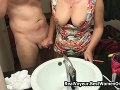 Huge Tits Movies, Tits, Girl Orgasm, Cumshot, handjobs, Handjob and Cumshot, Hotel Room Fucking, Big Natural Boobs Fuck, Perfect Body Hd, Sperm Shot