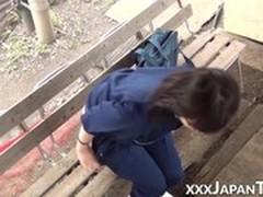 Adorable Japanese, Jav Porn, Japanese Outdoor Fuck, Japanese Masturbation Hd, Lady, Dildo Masturbation Hd, panty, flashing, Public Masturbation Caught, Exhibitionists Fucking