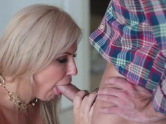 Beauty, Big Saggy Tits, Blonde, Blonde MILF, bj, Great Knockers, Public Bus, Busty, Massive Melons Mom, Caught, Experienced, handjobs, Hd, Hot MILF, Mom Hd, Massive Tits Teen, milfs, mother Porn, Mature Handjob Compilation, Amateur Teen Perfect Body, Real Stripper, Females Striptease, Swallowing, tattoos, Tits, Tugjob