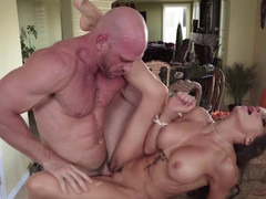 Monster Dick, beautiful, Massive Cock, Big Cunts, Fucked Public Bus, chunky, Huge Boobs Cougars, Hot MILF, Hot Mom and Son Sex, naughty Housewife, m.i.l.f, Model Casting, Orgasm, Perfect Body Amateur, Pornstar, young Pussy, Seduced Sister, Slut Sucking Cock
