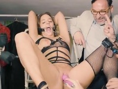 Anal, Cum in Her Asshole, Butt Fuck, Assfucking, sadomazo, Buttfucking, Whore Get Cash, creampies, Girl Orgasm, Cumshot, Fucked Doggystyle, Fetish, Kinky Lesbians, gynoexam, Fitness Model Anal, Need Money, sex Orgy, Perfect Body Masturbation, Pornstar List, Sperm in Pussy