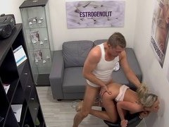 19 Year Old Pussy, Round Ass, hot Naked Babes, Girls in Tub, Blonde Legal Teenies, blondes, Blowjob, Perfect Ass, Bum Fuck, audition, Doctor, amateur Couples, rides Dick, Creamy Pussy Fuck, Doctor Examination, fucks, Handjob, long Legs, Dildo Masturbation, gynoexam, Missionary, Loud Moaning, Fitness Model Anal, work, Oral Creampie Compilation, Perfect Ass, Perfect Body Masturbation, Photo Posing, p.o.v, Pov Woman Sucking Cock, clitor, Reverse Cowgirl, Shaved Pussy, Pussy Shaving, Sofa Sex, Spitting Girls, Squirt, Talk, Teen Xxx, Teen Big Ass, Young Cutie Pov, Young Cunt Fucked