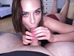 19 Yr Old, Amateur Video, 18 Amateur, Prostitute, Brunette, couch, Cum, cum Shot, Face, facials, 720p, Homemade Pov, Homemade Porn Movies, Perfect Body Amateur Sex, Skinny, Slim Asian, Amateur Whore, Sperm in Mouth, Young Xxx, Watching Wife, Girl Masturbating Watching Porn, Young Slut