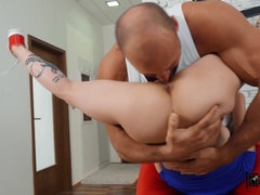 18 Year Old Asian Teens, 19 Yo, Adorable Asian Babe, Anal, Butt Drilling, Asian, Asian and Black Teen, Asian Butt Fucked, Asian Babe, Asian Blowjob, Asian Deepthroat, Asian Hard Fuck, Asian Hardcore, Av Cunt Stretching, Asian Teens, Av Teens Butt Fucking, Assfucking, hot Babe, Women With Massive Pussy Lips, Black Girl, Black and Asian, Ebony Young Sluts, bj, Brunette, Buttfucking, Casting Couch, Deep Throat, girls Fucking, Hard Anal Fuck, Hard Rough Sex, Hardcore, Licking Pussy, Perfect Asian Body, Amateur Teen Perfect Body, young Pussy, Pussy Licking Close Up, Hot Teen Sex, Teen Anal, Young Slut Fucked