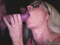 cocksuckers, Monstrous Cocks, glory Hole, Horny, Perfect Booty