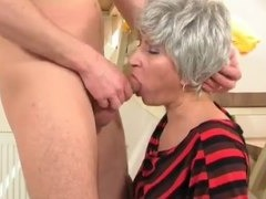 Big Dick, anal Fuck, Ass Fucking, Perfect Ass, Mom Ass to Mouth, Assfucking, Anal Lick, Big Ass, Very Big Penis, Big Cock Anal Sex, Massive Pussy Lips Fucking, Big Beautiful Tits, Massive Melons Anal, cocksucker, Blowjob and Cum, Blowjob and Cumshot, Buttfucking, couples, Cum on Face, Anal Creampie, cum Mouth, Pussy Cum, Cum On Ass, Cum on Tits, Cumshot, Game, Young Lady, Pussy Sucking Sucking Pussy, sex With Mature, Amateur Mature Anal Compilation, Oral Compilation, Perfect Ass, Amateur Teen Perfect Body, hole, Pussy Licking, Cutie Fucked to Cunt and Mouth, Russian, Russian Arse Fucked, Russian Beauty Fuck, Russian Big Cumshot, Russian Mature Fucked, shaved, Girl Shaving Pussy, Tiny Dicks, tiny Tits, Sperm in Pussy, Teen Stockings, Talk, Tits, Cunts, Pussy Cumshot Compilation