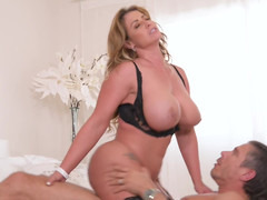 Worlds Biggest Cock, big Dick in Ass, Butt Drilling, Perfect Butt, Assfucking, sexy Babe, pawg, Biggest Cock, Big Cock Anal Sex, Perfect Tits, Huge Tits Anal Fucking, blondes, Blonde MILF, suck, Buttfucking, Insane Doggystyle, Hard Anal Fuck, Rough Fuck Hd, hard, Hd, Hot MILF, Mature, Housewife, Milf, Milf Anal Sex, MILF Big Ass, Perfect Ass, Perfect Body Masturbation, Prostitute Street, Big Tits