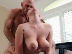 19 Yr Old Girls, Banging, Bedroom, Big Natural Boobs, Massive Pussy Lips, Perfect Tits, Real Hooker, suck, Public Bus, Big Bush Fucked, Busty, Skinny Teen Huge Tits, audition, Cowgirl, deep Throat, Sluts Fucked Doggystyle, bushy, Hairy Pussy Fuck, Homemade Hairy Teen, Natural Pussy Hd, Huge Natural Tits, Perfect Body Amateur Sex, Stripping Posing, vagina, Reverse Cowgirl, Young Girls, Huge Natural Boobs, Young Sex