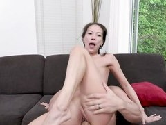 18 Yr Old Oriental, 19 Yo Babes, Adorable Oriental Beauties, oriental, Asian Blowjob, Asian Close Up, Asian Fetish, Asian Foot Fetish, Asian Footjob, Oriental Chicks Stroking Dicks, Asian Hard Fuck, Asian Hardcore, Asian Beauties Massage, Av Cunt, Av Young Sluts, cocksucker, Brunette, Pussy Close Up, rides, Fetish, Foot Sex, Footjob, fucked, handjobs, Rough Fuck Hd, hard Core, long Legs, Asian Massage Sex, Massage Fuck, Masseuse Fucks Client, Missionary, Nuru Massage Mom, Oral Sex, Perfect Asian Body, Perfect Body Amateur Sex, Posing Naked, clitor, Deep Pussy Insertion, Reverse Cowgirl, Skinny, Sofa Sex, Amateur Teen Sex, Young Nymph