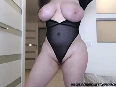 Amateur Video, Amateur Aged Whores, Perfect Butt, phat, super, Big Ass, Puffy Tits, Whore, Gorgeous Jugs, Public Bus Sex, busty Teen, Busty Amateur Babe Fuck, Massive Melons Cougar, Chubby Wife, Amateur Bbw Girls, Whore Dancing Nude, Fat Milf, Hd, Homemade Teen Couple, Homemade Sex Toys, Hot MILF, Hot Mom Son, Milf, MILF Big Ass, Perfect Ass, Perfect Booty