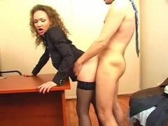 anal Fuck, Arse Fuck, Round Ass, Assfucking, Bitches Analholes, Butt Licked, suck, Blowjob and Cum, Blowjob and Cumshot, Sex at Work, Brunette, Buttfucking, Cigarette, amateur Couples, Girl Orgasm, Babes Asshole Creampied, Pussy Cum, Cum On Ass, Cum on Tits, Cumshot, Finger Fuck, fingered, fuck Videos, High Heels Teen, Hot MILF, Hot Milf Anal, Licking Pussy, Masturbation Real Orgasm, mature Women, Mature Anal, m.i.l.f, Milf Anal Creampie, MILF Big Ass, boss, Oral Woman, Perfect Ass, Perfect Body Anal Fuck, hole, Hardcore Cunt Licking, Russian, russian Girl Ass Fucked, Russian Chicks Fucked, Russian Jizz, Russian Older Women, Russian Milf Pussies, Boss Fucks Secretary, Shaved Pussy, Shaving Her Pussy, Tiny Cock Fuck, tiny Tits, Smoking, Smoking Slut, Sperm in Mouth, Stocking Sex Stockings Cougar Fuck, Huge Natural Tits, Titties Fucked, Pussy Fucking, Creampie Pussy