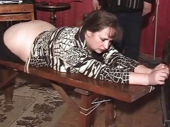 Hard Sex, hard, Mature Perfect Body, Ass Spanking, Husband Watches Wife, Couple Fuck While Watching Porn
