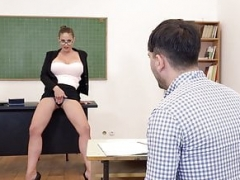 Massive Pussies Fucking, Milf Tits, Gorgeous Tits, Brunette, Public Transport, Busty, Massive Boobs Milf, European Slut, fuck Videos, Hd, Horny, Hot MILF, Hot Milf Anal, Hungarian, m.i.l.f, Perfect Body Anal Fuck, hole, Stud, Amateur Student, Teacher Sex Porn, Teacher and Student, Huge Natural Tits, Titties Fucked, Caught Watching, Couple Watching Porn Together