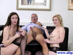 Mature Pussy, naked Babes, Old Guy, Amateur Teen Perfect Body