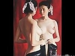 Adorable Av Girls, Adorable Chinese, Adorable Japanese, Art, oriental, Asian Cum, Chinese, Chinese Cum, Cum in Throat, Cum Swallowing Sluts, Cumshot, Erotic Full Movie, Erotic Art, Japanese Porn Star, Japanese Cum, Perfect Asian Body, Perfect Booty, Sperm Inside, Swallowing