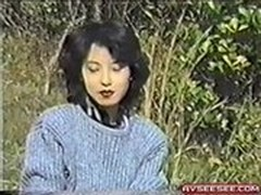 Adorable Japanese, fucked, Japanese Porn Movies, Japan Vintage, classic