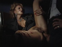 fuck, Perfect Body Amateur Sex, Theater