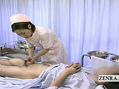 Adorable Japanese, c.f.n.m, Cum, cum Shot, handjobs, Handjob and Cumshot, Jav Videos, Japanese Cum, Japanese Handjob Cumshot Compilation, Japanese Nurse at Work, medic, Nurse, Perfect Body Amateur Sex, Sperm in Mouth