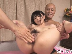Adorable Oriental Sluts, oriental, Asian Pussies Fucking, Asian Squirt, Fat Girl, Fat Asian, Perfect Asian Body, Perfect Body Masturbation, vagina, squirting, Wet, Very Wet Pussy